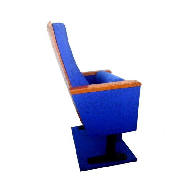 bursa-konferans-koltugu-1