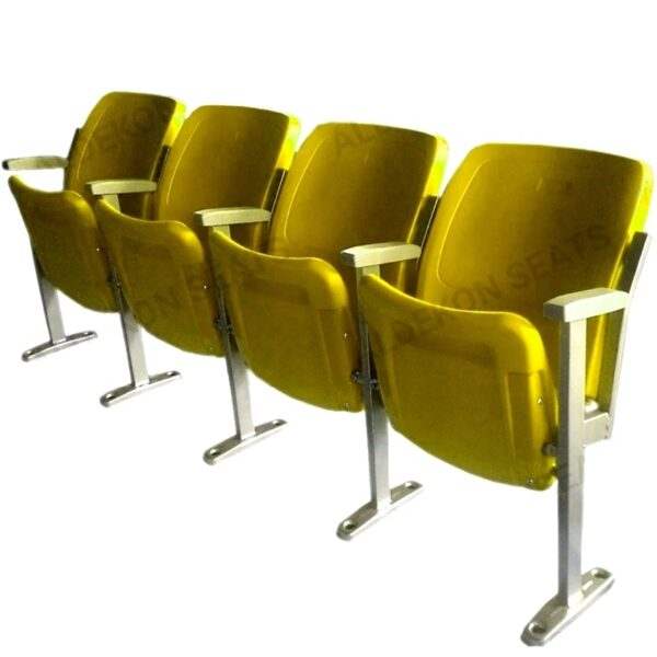 misas-stadyum-koltugu-21