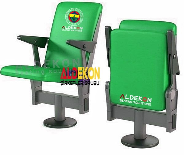 oriıum-katlanir-stadyum-koltugu-10