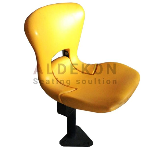 orkida-stadyum-koltuk-katlanir-yere-mountaj-3