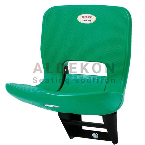 prokland-stadyum-koltuk-katlanir-devar-mounted-1