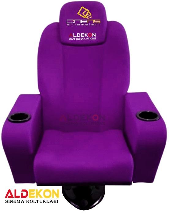 roza-konferans-sinema-koltugu-228