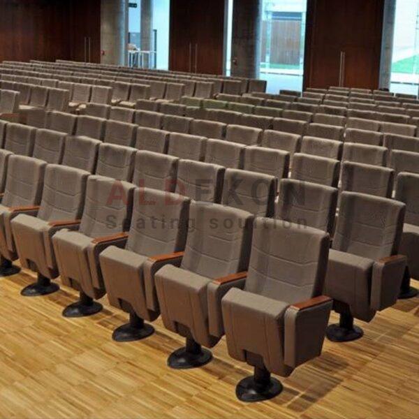 st-petersburg-vip-konferans-koltugu-6
