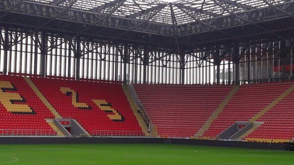 stadyum-projeleri-goztepe-1