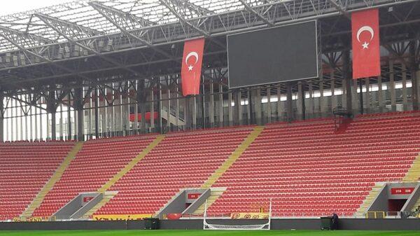 stadyum-projeleri-goztepe-2
