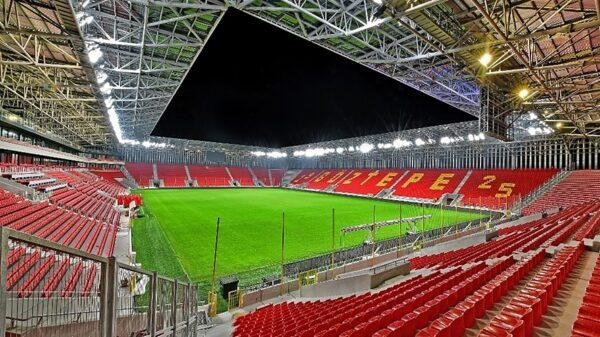 stadyum-projeleri-goztepe-48