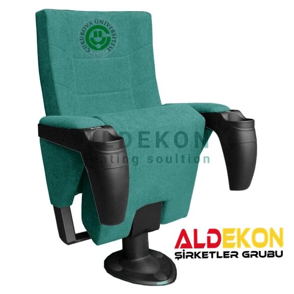 tema-sinema-koltugu-008