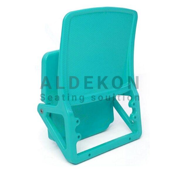 uae-stadyum-koltuk-katlanir-1