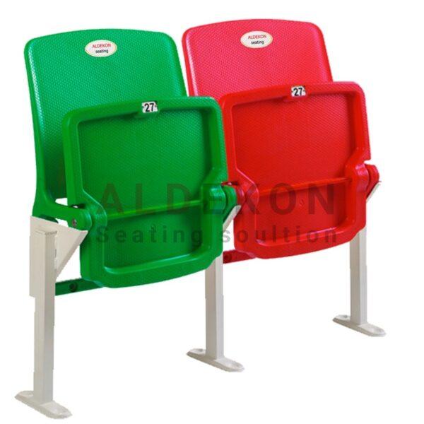 uae-stadyum-koltuk-katlanir-yere-mounted-4