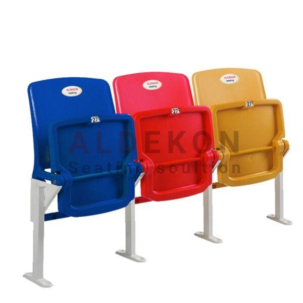 uae-stadyum-koltuk-katlanir-yere-mounted