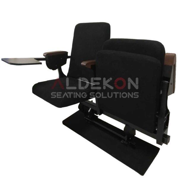 vision-teleskopik-stadyum-koltugu-008